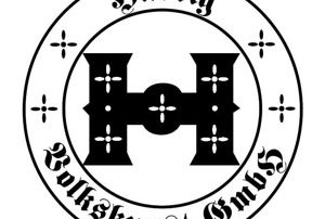 """Hubrig Volkskunst aus Zschorlau/Erzgebirge – """"Original Hubrig"""""""